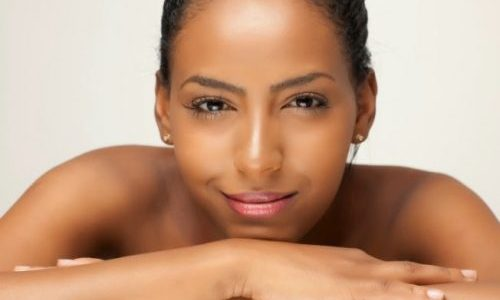 22 Shea Butter Benefits