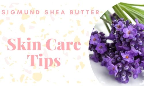 SKIN CARE TIPS PROVEN TO IMPROVE YOUR SKIN